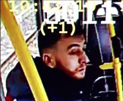 Suspectul atacului din Olanda, soldat cu 3 morți și 5 răniți, și-a recunoscut vina și a spus că a acționat singur