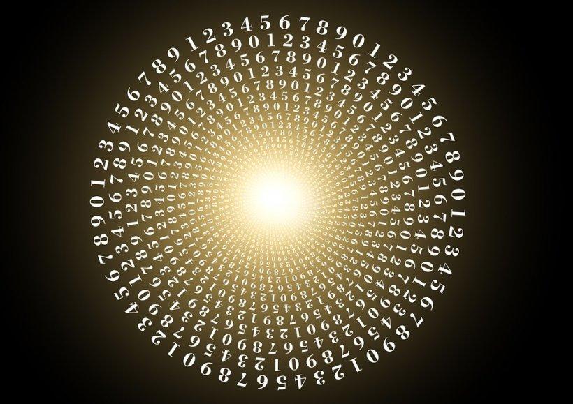 Top 3 cifruri sau limbaje enigmatice care au rămas nedezlegate până astăzi