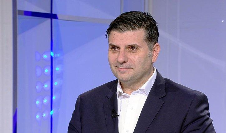 Ministrul Alexandru Petrescu: Vom avea dobânzi mai mici