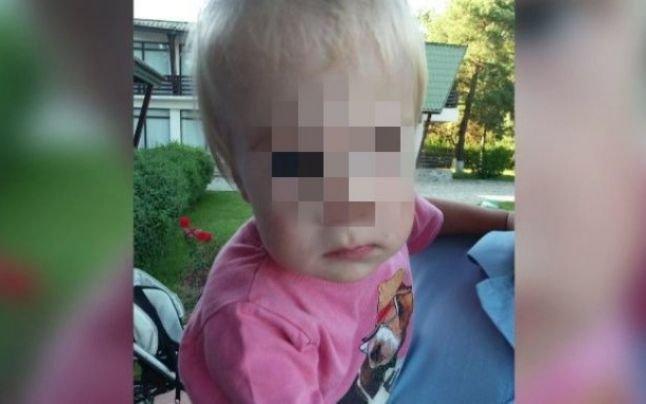 Anchetă finalizată în cazul copilului mort la Sanador. Medicii au greșit