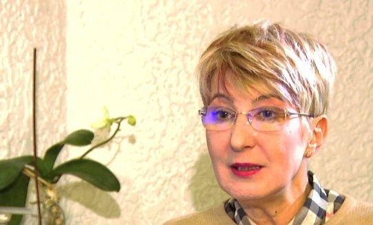 DIETA. Medicul Simona Tivadar, adevărul despre cum postesc românii