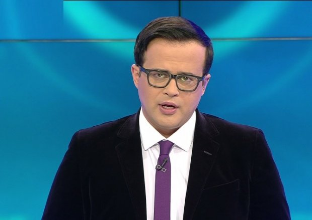 Mihai Gâdea, întrebat despre o candidatură la prezidențiale. Răspunsul jurnalistului