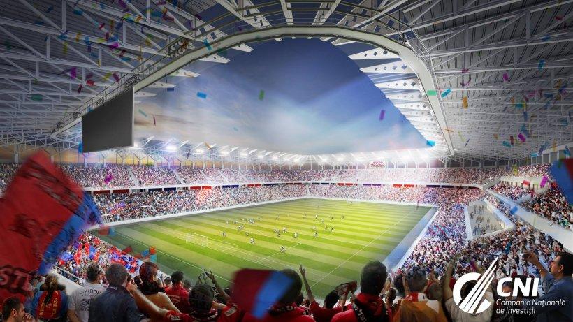 UEFA a pus în vânzare biletele pentru Campionatul European. Cât poate să coste un bilet