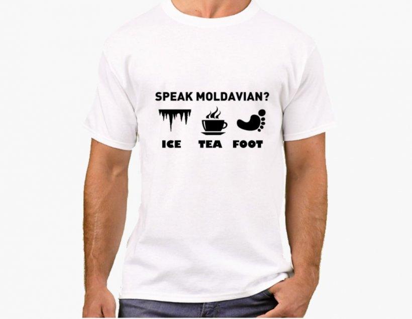 Cele mai mișto modele de tricouri personalizate (P)