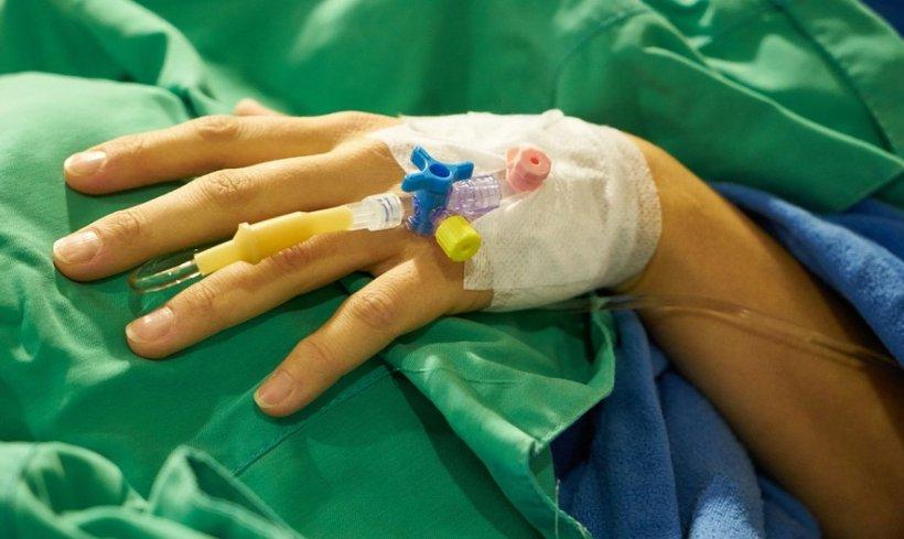 Focar de hepatită A în Alba. Autoritățile iau măsuri de urgență