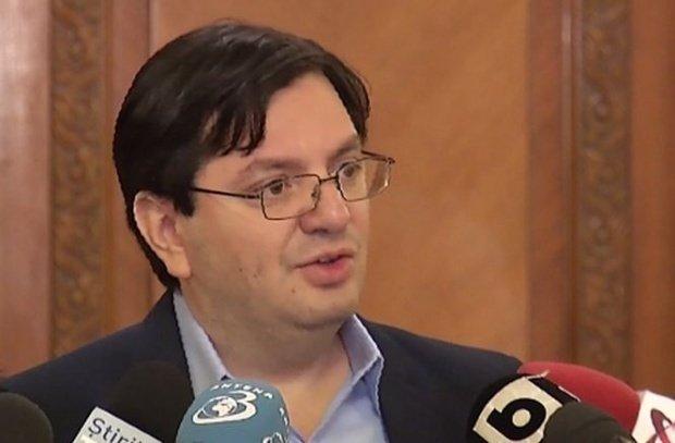 Nicolae Bănicioiu, despre cum l-a resuscitat pe Mihai Tudose