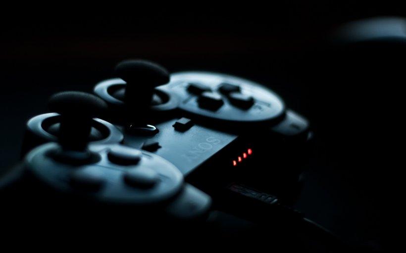 Reduceri eMAG la console și jocuri. Cele mai bune oferte pentru gaming