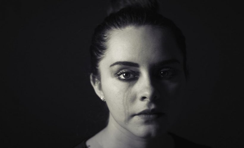 """""""De 13 ani de când m-a părăsit soțul meu, nu am mai fost atinsă de niciun bărbat. Mi-am pierdut orice speranță..."""""""