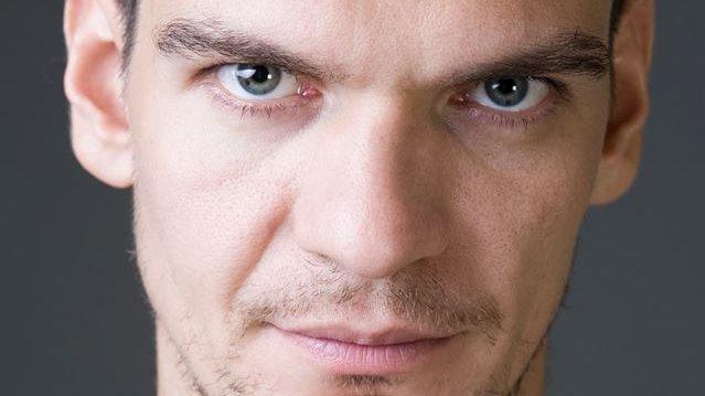 Fratele lui Tudor Chirilă, martor la altercație. Explicații noi, în direct la Antena 3