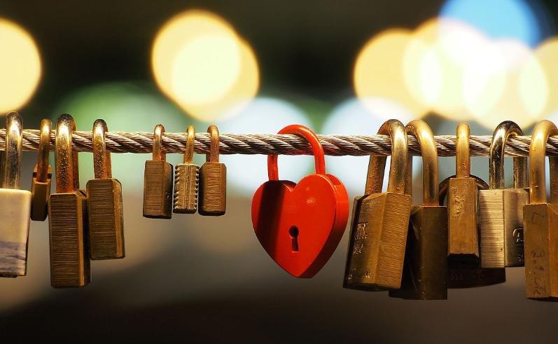 HOROSCOP. Cum văd zodiile dragostea? Bună sau dureroasă?