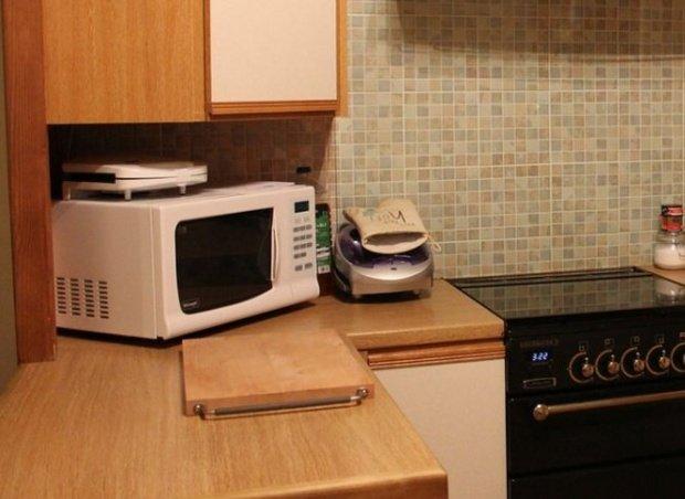 Nu încălzi niciodată aceste alimente la microunde. Sunt un adevărat pericol