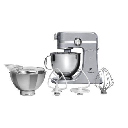 TOP 10 reduceri eMAG la roboți de bucătărie