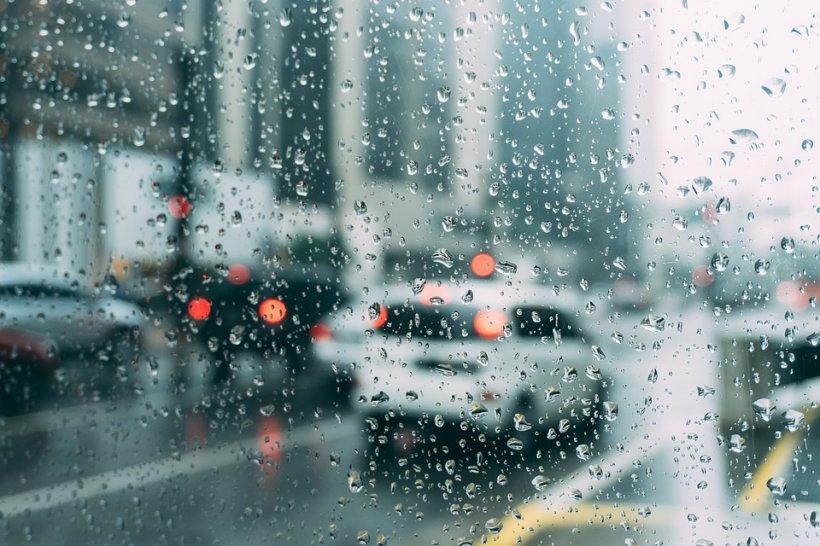 VREMEA. Prognoza meteo pentru 28 martie. Meteorologii continuă cu veștile proaste