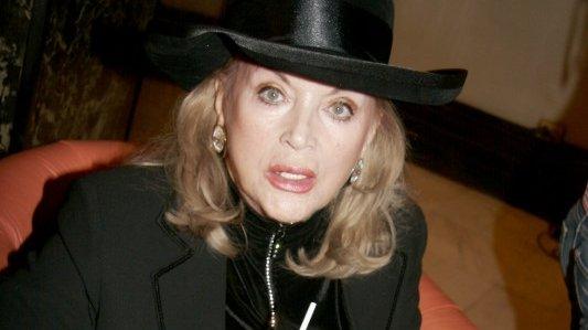 Zina Dumitrescu a murit. Creatoarea de modă, mărturii emoționate despre soțul ei: A fost un bărbat extraordinar. Mi-aș dori ca toate femeile să aibă parte de așa ceva