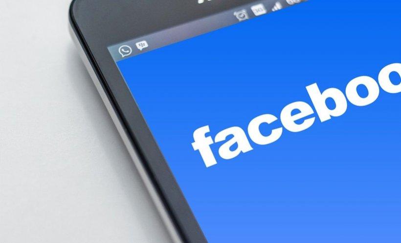 Aceste mesaje vor fi interzise pe Facebook de luni! Mare atenție