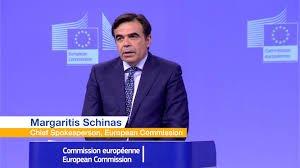 Comisia Europeană urmărește cu atenție procesul Laurei Codruța Kovesi VIDEO