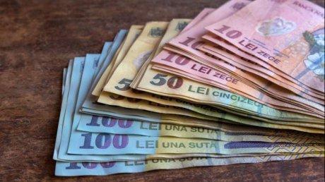 Dispare indicele ROBOR! Cum vor fi afectate creditele în lei!