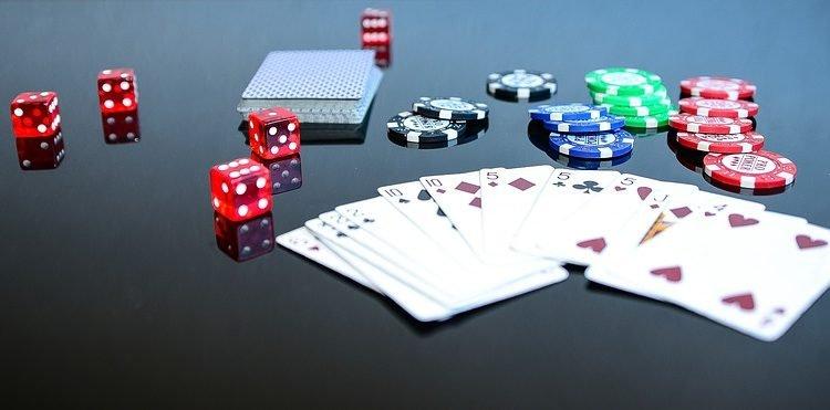 Jocuri de cazino cu cele mai mari șanse de câștig