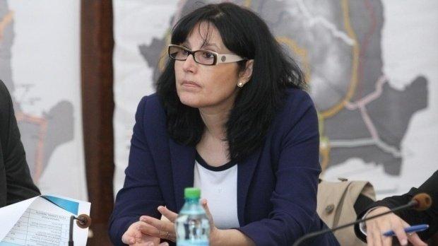 Lider ALDE comentariu dur după ce Parlamentul European s-a declarat îngrijorat de controlul judiciar al lui Kovesi: Justiția nu mai funcționează?