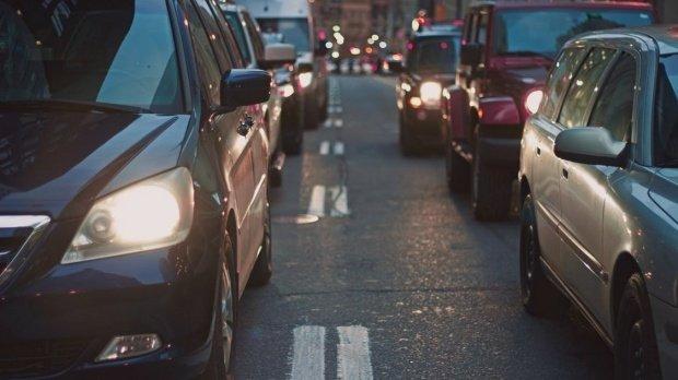 TAXA AUTO 2019. Vești bune pentru șoferi! S-a aflat când se restituie taxa auto!