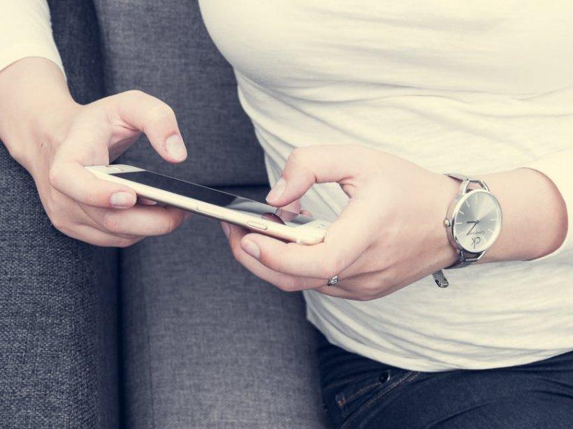 Aplicații pentru telefonul mobil, lansate de Primăria Capitalei