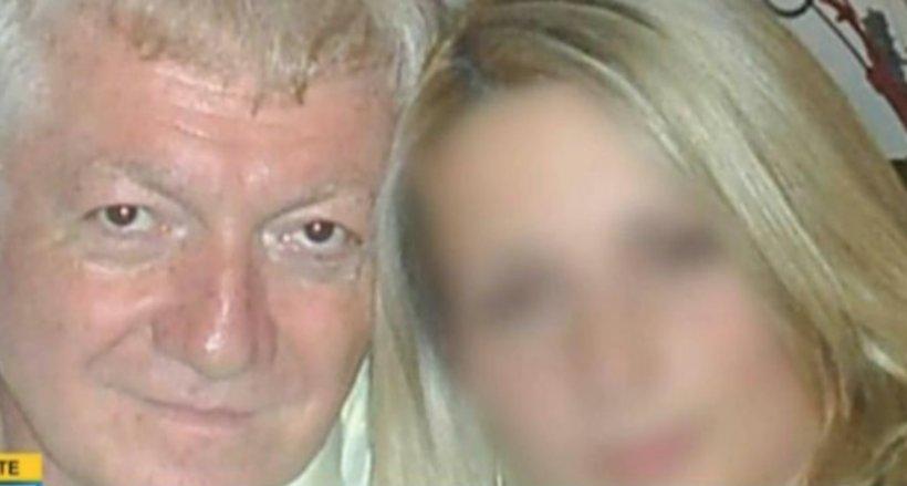 """""""Ramona mi-a furat inima și 100.000 de euro. Mai bine muream"""""""