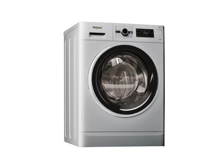 Reduceri eMAG la mașini de spălat cu uscător