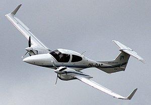 Tragedie aviatică! Un avion s-a prăbușit în Germania. Nu există niciun supraviețuitor