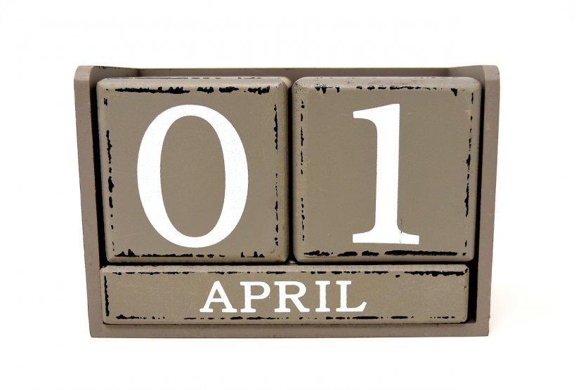 ZIUA PĂCĂLELILOR. Tradiţii şi obiceiuri din toată lumea de 1 aprilie. De când datează cea mai veche farsă