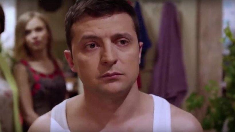 Cine este marele câştigător al primului tur al alegerilor prezidenţiale din Ucraina - VIDEO