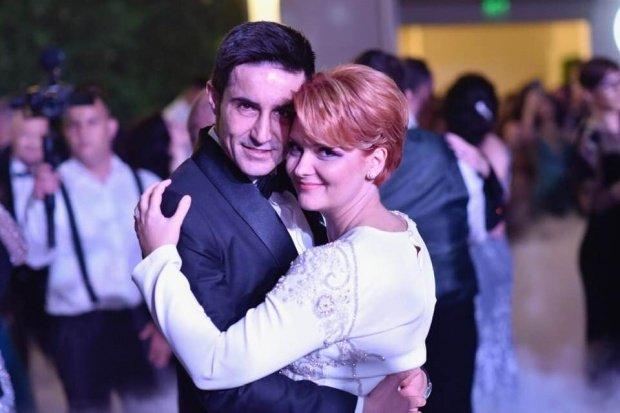 Reacție dură a Olguței Vasilescu după ce soțul ei, Claudiu Manda, a rămas fără permis