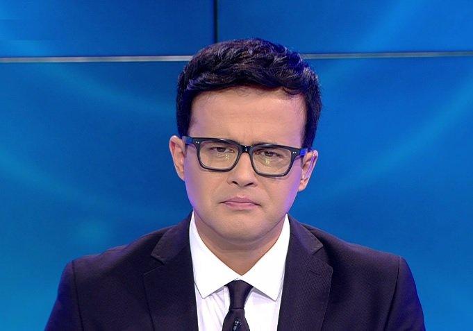 Sinteza zilei. Telespectatorii Antena 3, mărturii tulburătoare despre ororile comunismului