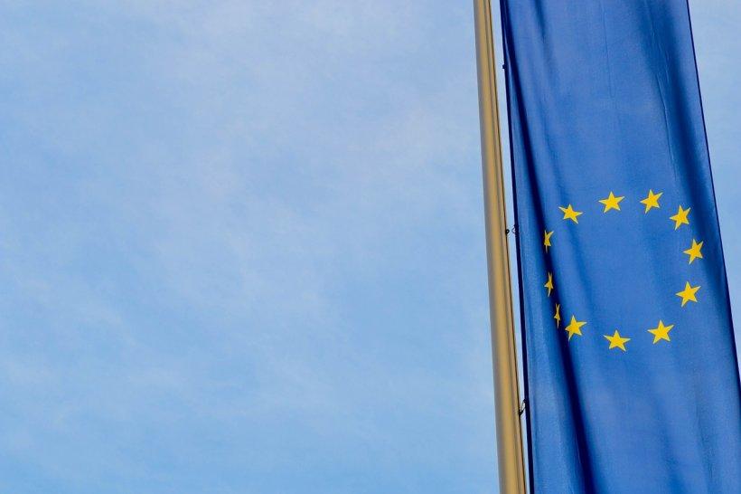 12 ambasade la București reacționează: Cerem Guvernului să se abțină de la modificări în domeniul justiției care slăbesc statul de drept