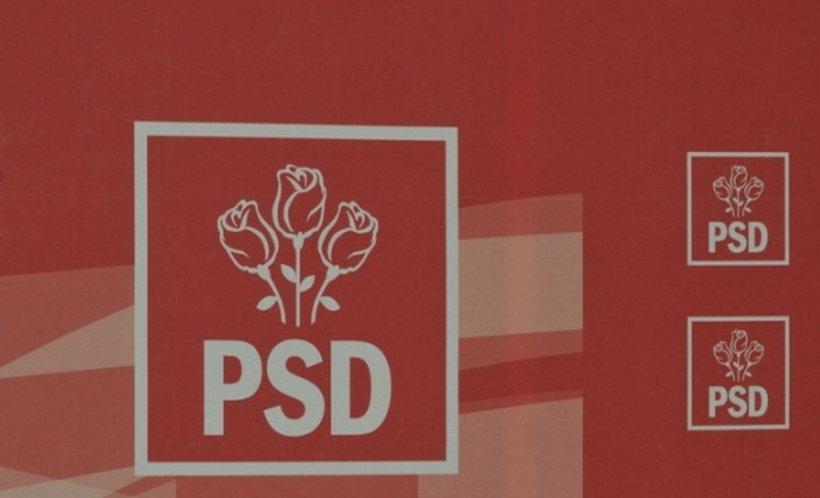 Reacția PSD, după mesajul dur al celor 12 țări pentru Guvernul României