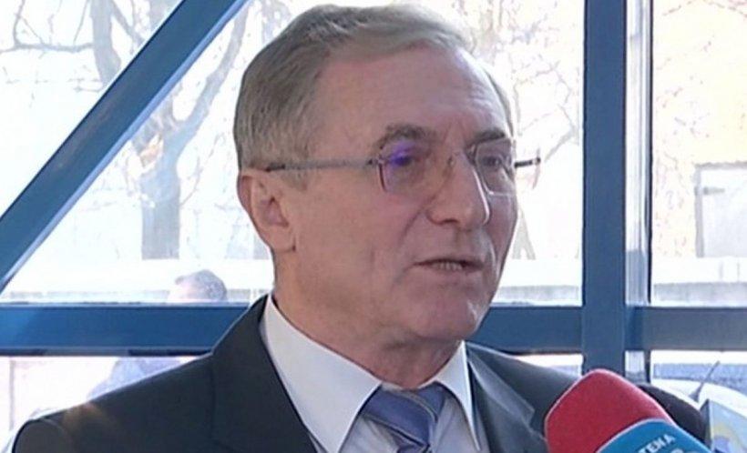 Ce atribuţii avea procurorul Augustin Lazăr. Legea procuraturii din regimul comunist