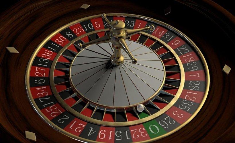 """Pasiunea pentru jocurile de noroc l-a condus pe căi nebănuite. Din puținele sale variante rămase, a ales-o pe cea mai înspăimântătoare. """"Este de neimaginat așa ceva!"""""""