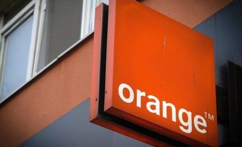 Orange a picat. Rețeaua are probleme din nou