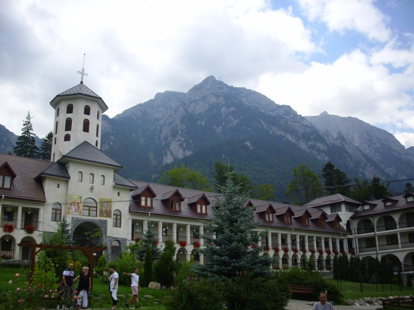 România a devenit destinaţia de vacanţă preferată a britanicilor. Iată de ce