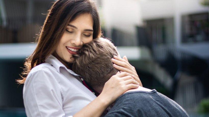 Dragostea vindeca sau da dureri de cap? Sexul nu este doar placere