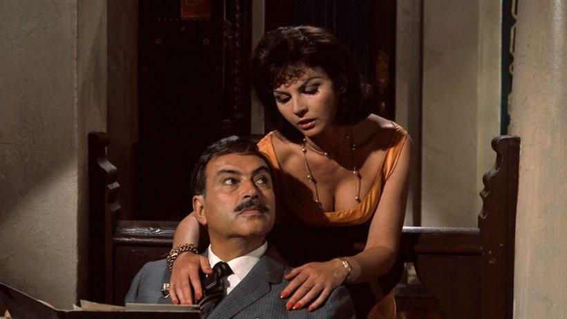 """Șoc în cinematografie! O actriță care a jucat în seria """"James Bond"""" a murit"""
