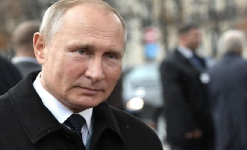 Le Monde : Rusia finanțează și dirijează partidele populiste anti-UE