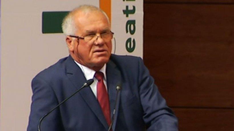 Preşedintele LAPAR, acuzat că a sustras un milion de lei din fondurile organizaţiei