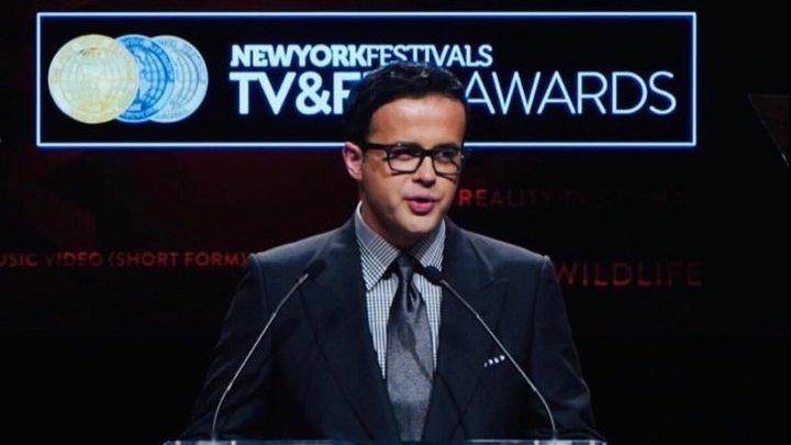 Antena 3 și Observator, premiate la New York Festivals & Film de la Las Vegas. Mihai Gâdea: E o confirmare că suntem printre cei mai buni din lume