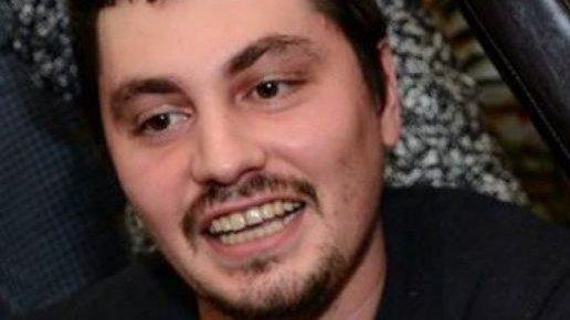 Răsturnare de situație în cazul lui Bogdan, polițistul împușcat în cap, după ce băuse un pahar cu iubita sa, Alina. La un an după incident, anchetatorii au descoperit ceva năucitor