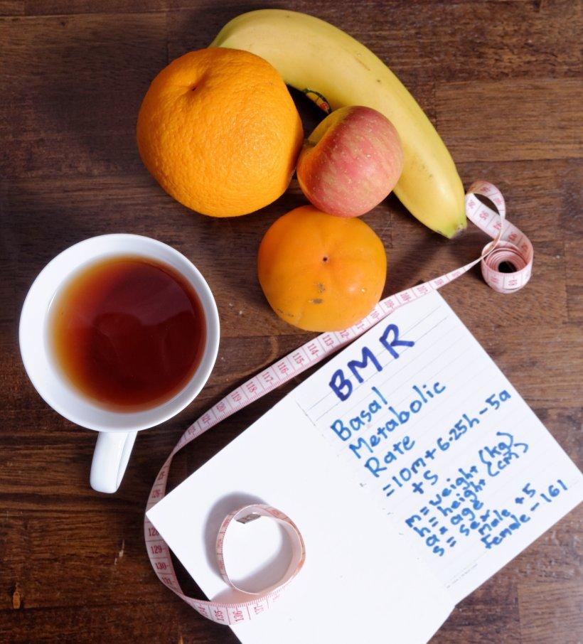 DIETĂ. Cum să-ți accelerezi rapid metabolismul! Încearcă aceste trucuri geniale și vezi slăbi văzând cu ochii