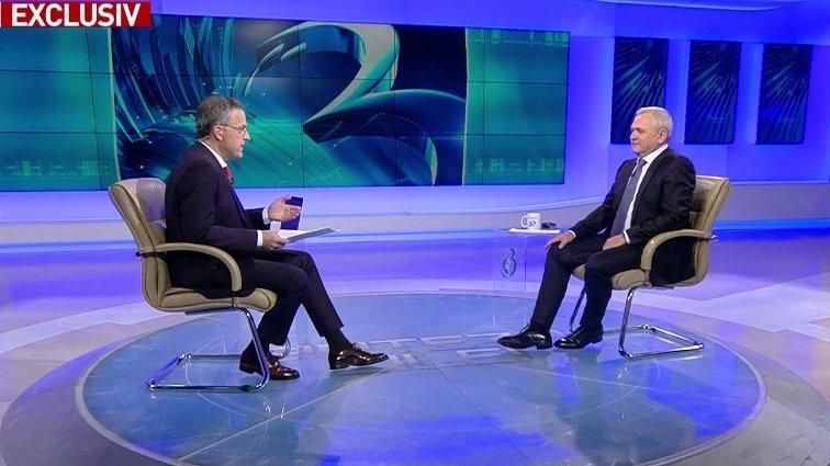 Liviu Dragnea, teorie-șoc: De ce este atacată coaliția PSD-ALDE de la Bruxelles