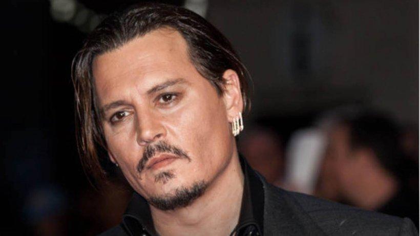 Acuzații grave la adresa lui Johnny Depp. Actrița Amber Heard spune că a amenințat-o cu moartea