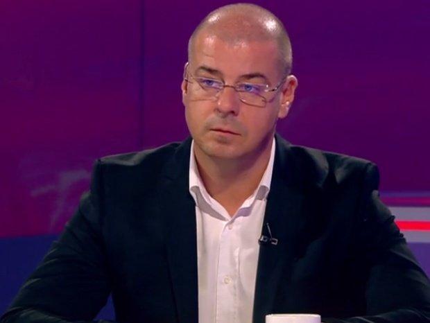 Fostul purtător de cuvânt al PSD, Adrian Marius Dobre, a părăsit partidul. Ce formațiune a ales