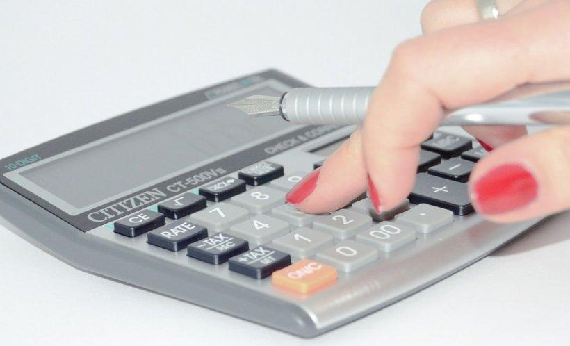 Income. Trei motive pentru care costurile creditelor nu vor scădea