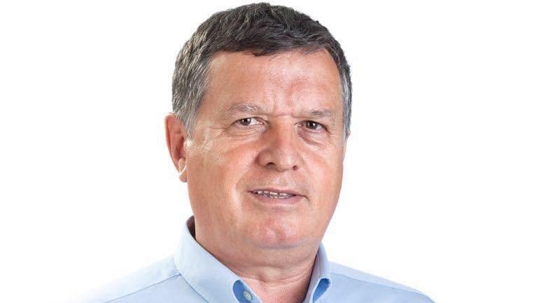 """Primarul din Râmnicu Vâlcea cere 10 milioane de euro despăgubiri de la stat. """"Nimic nu poate echivala suferința pe care am îndurat-o"""""""